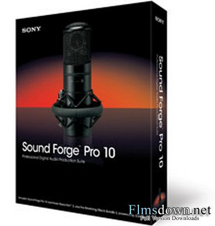 1251926471_sony-sound-forge-10