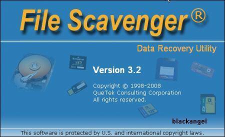 FileScavengerVersion32Portable