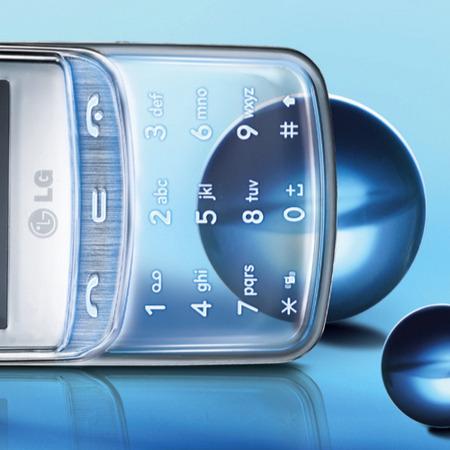lg-gd900-see-thru-phone