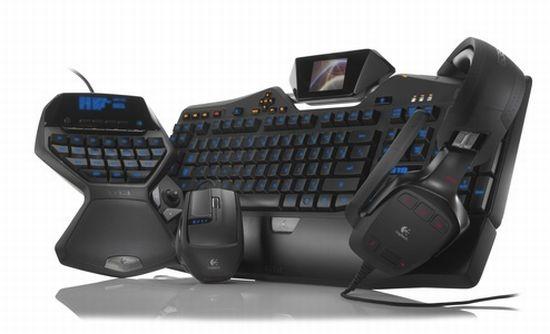 logitech-g19-gaming-keyboard_5tfn9_5965