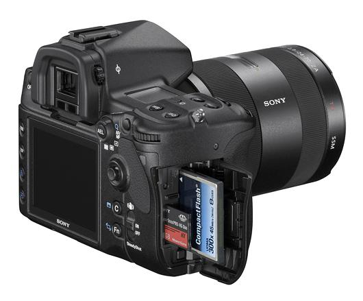 sony-dslr-a850-picture