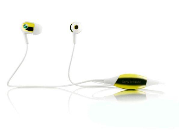 sony-ericcsson-mh907-headphones
