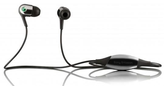 sony_ericsson_mh907_headphones_