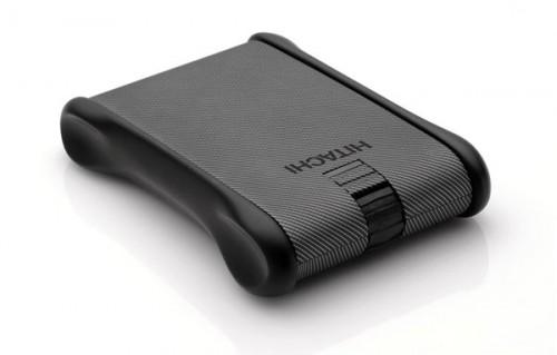 hitachi-simpletough-usb-hard-drive-front-500x319