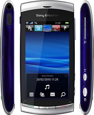 Sony Ericsson mobile,Sony Ericsson Vivaz,Vivaz,Sony Ericsson,Sony  Ericsson Vivaz,windows mobile,android,Vivaz prix,Vivaz fiche  technique,Vivaz test,Vivaz themes,tactile,Vivaz software,Vivaz  accessoire,Vivaz Specification,Vivaz Caracteristiques,Vivaz