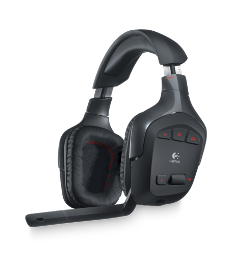 gaming-headset-g930