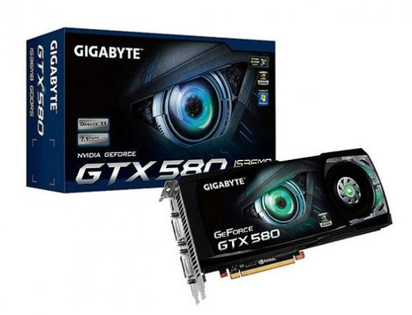 File name: gigabyte-nvidia-geforce-gtx-580