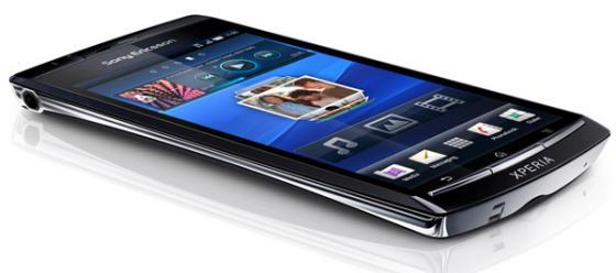 Sony-Ericsson-Xperia-Arc-smartphone