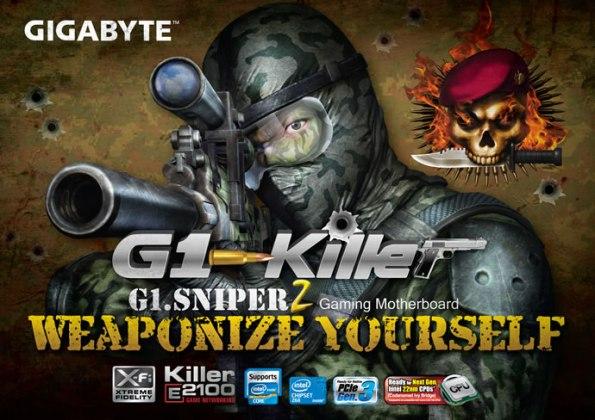 Gigabyte_Sniper2