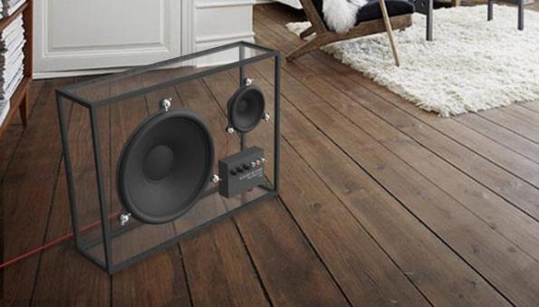 speaker_floor_peoplepeople
